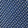 Debardeur bretelles fines bleu marine femme