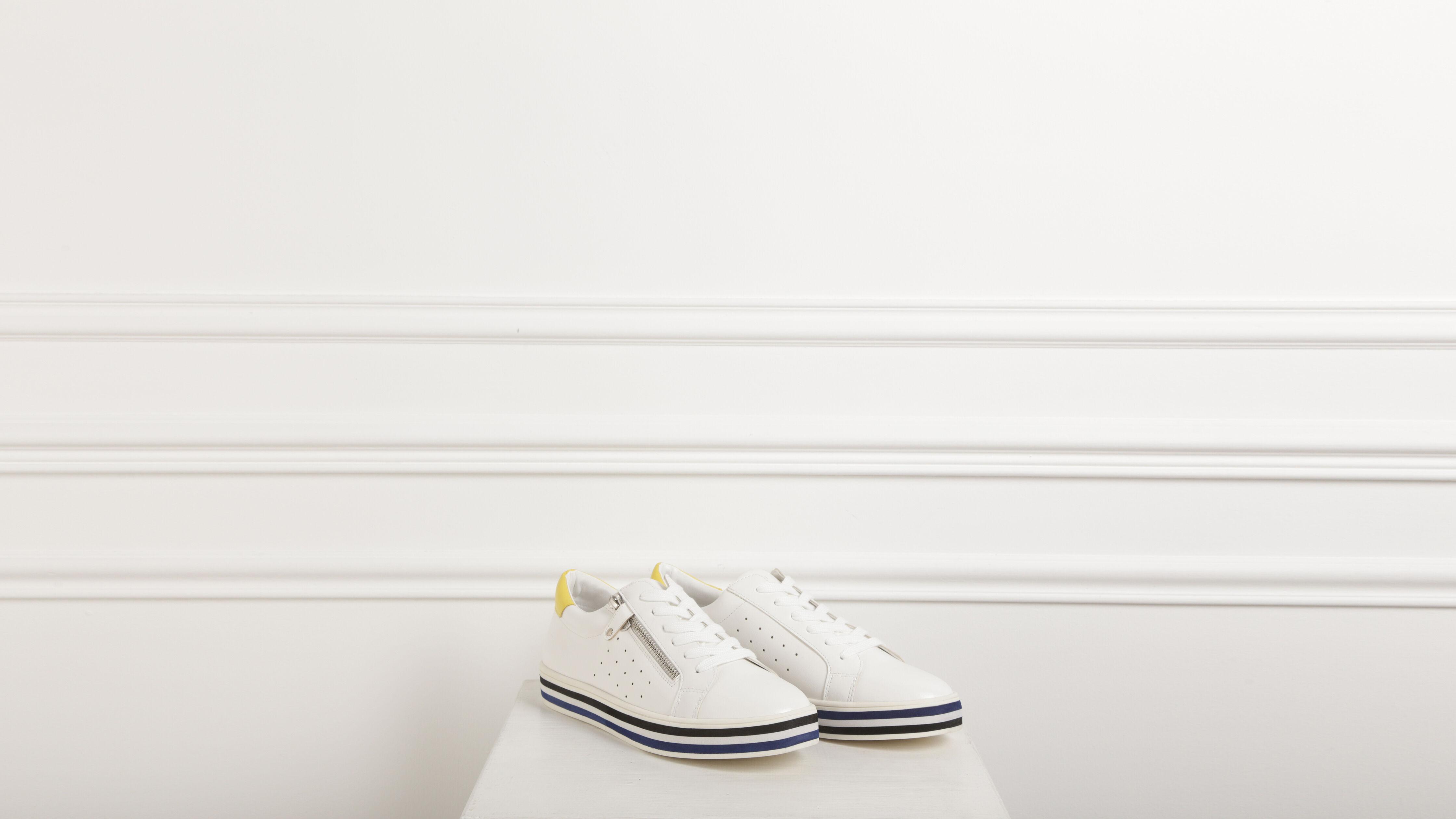 Mode Blanc 41 FemmeVib's Mode Vêtements Blanc 41 Vêtements Vêtements FemmeVib's Blanc Mode hQdCtsxr