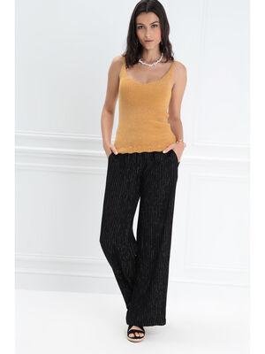 sale retailer special for shoe later Pantalons fluides 38 breal femme | Vib's