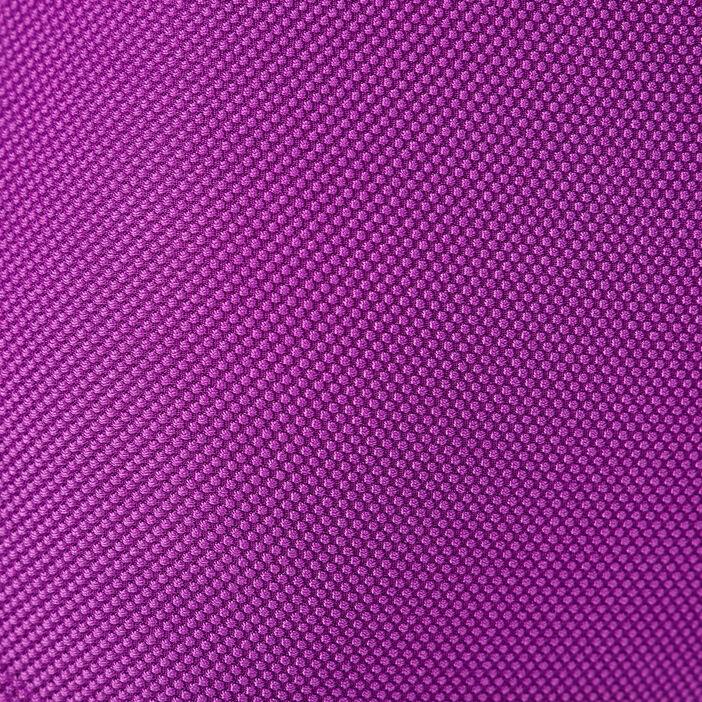 Maillot de bain une pièce violet femme