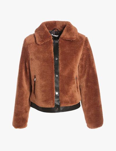 Cache Cache - veste 49€99