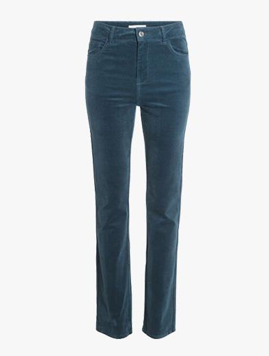 Cache Cache - pantalon 35€99