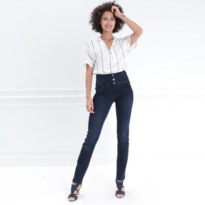 Jeans Nouveautés