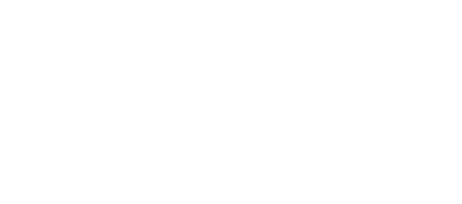 Ô JOLIES MAILLES